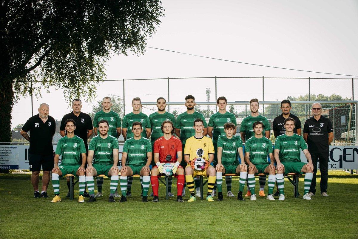 Dornbirner SV Juniors