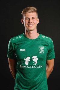 Andreas Filler